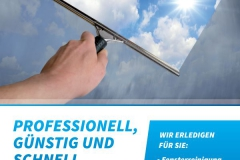 Flyer_Fensterreinigung Esapovic